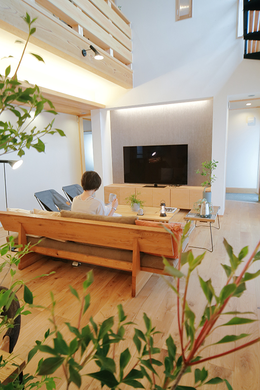 富士市は県外から移住する人が多い!