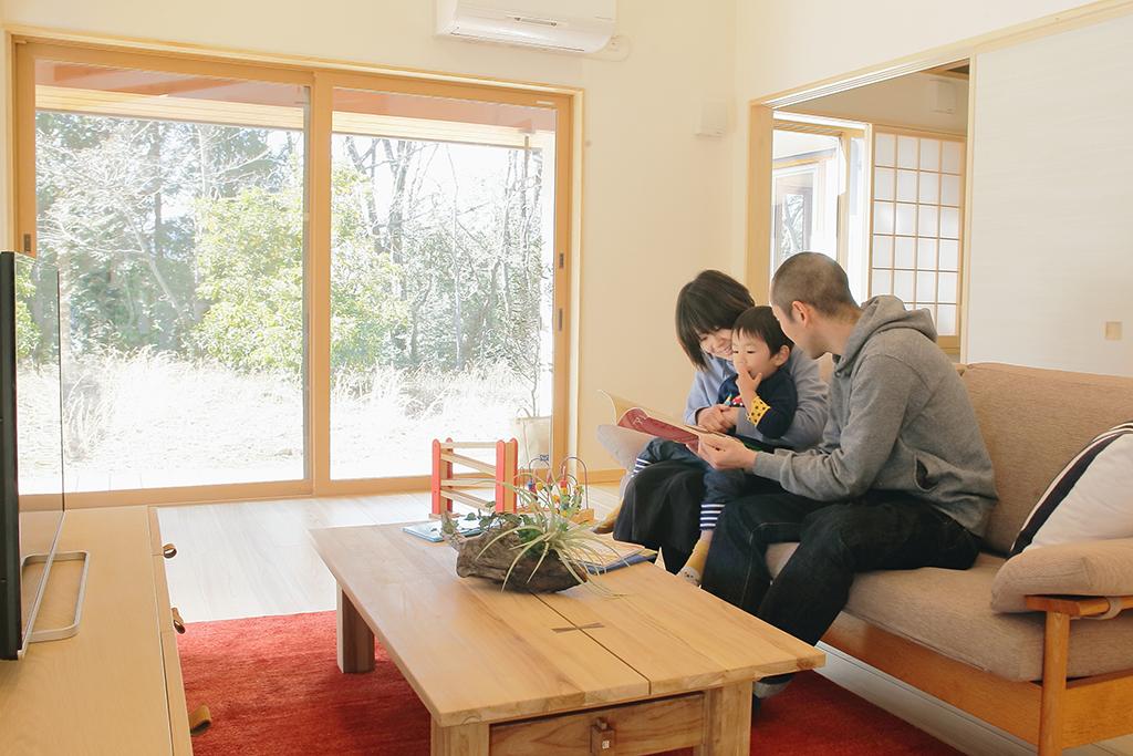 富士市で新築一戸建てするなら最初にすることは?