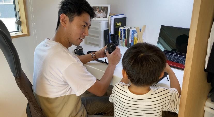 11月30日申し込み開始!静岡県のリフォーム補助金とは?!